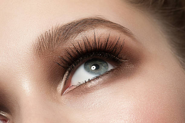 A Guide For Choosing The Best Eyelash Extension
