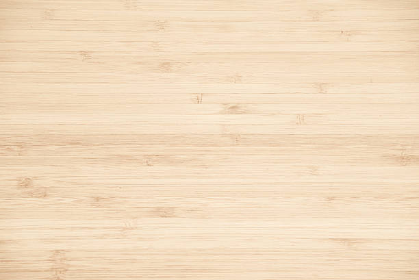 Different Products That Comes Under The Category Of Timber Flooring Melbourne