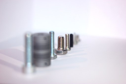 Why It's Important To Have The Best Quality Fasteners
